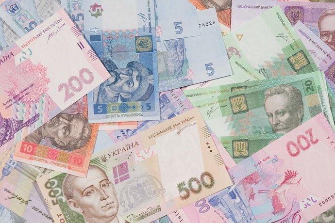 Франківцям виплатили майже 34 мільйони гривень допомоги по частковому безробіттю