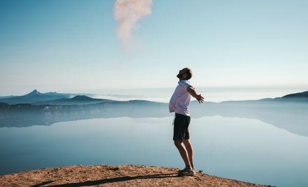Галка рекомендує: 5 простих способів активувати гормон щастя