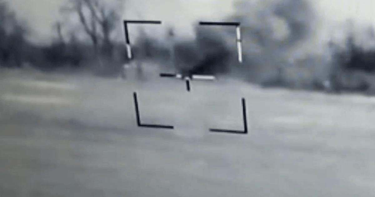 """Бійці прикарпатської """"десятки"""" показали, як знищили техніку бойовиків (ВІДЕО)"""