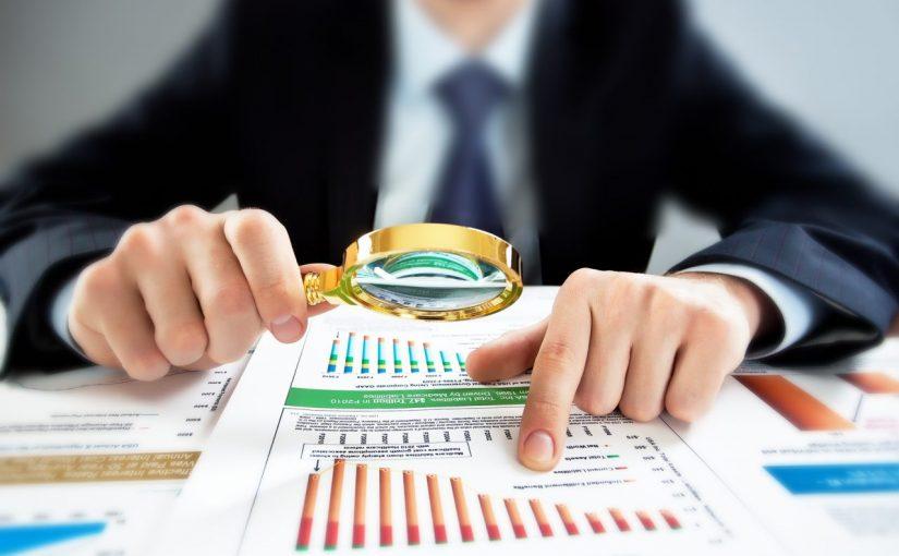 На Франківщині викрили центр мінімізації податків: вилучили понад півтора мільйона гривень