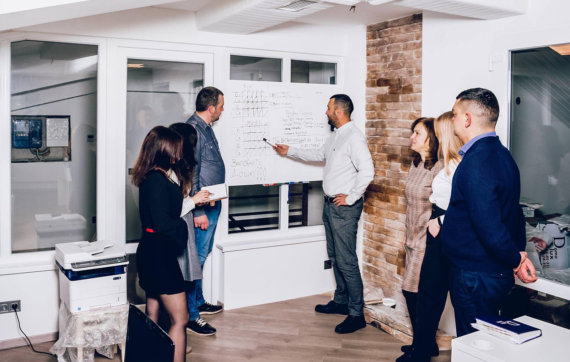 Чому не варто купувати квартиру без супроводу ріелтора: поради франківського експерта