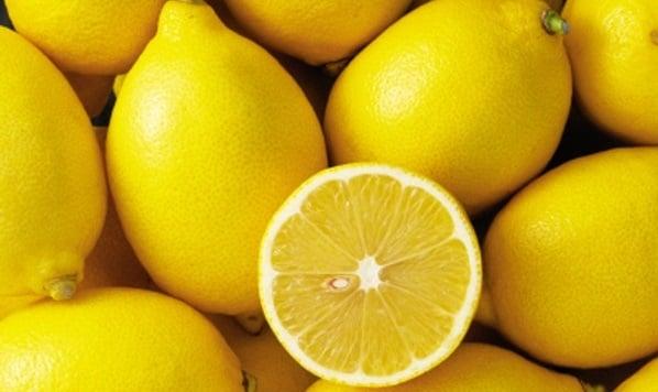 Прикарпатців попереджають про небезпечні турецькі лимони