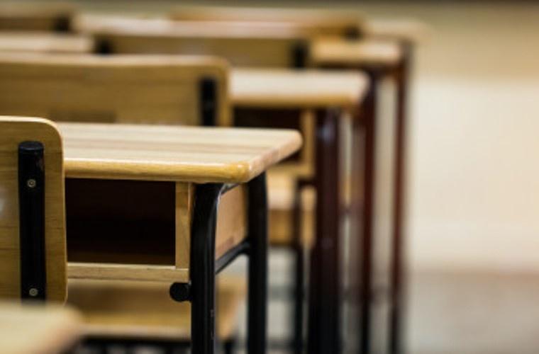 У Франківську відновлять реєстрацію в дитячі садки. Коли вони відкриються?
