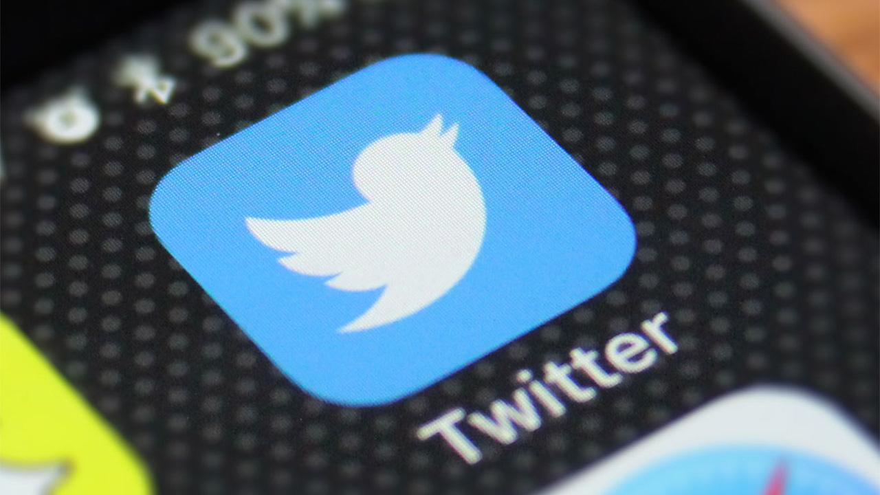 Twitter розіграв користувачів соцмережі