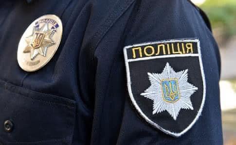"""""""Таких працівників будемо звільняти"""", – Білейчук про лайку і погрози у міському відділку поліції (ВІДЕО)"""