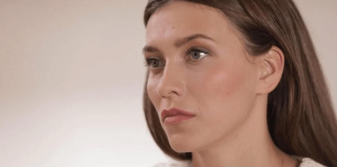 Після скандалу: Регіна Тодоренко випустила фільм про домашнє насильство (ВІДЕО)