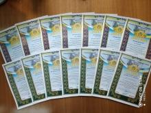 Студенти-автомобілісти франківського вишу стали переможцями всеукраїнського конкурсу наукових робіт