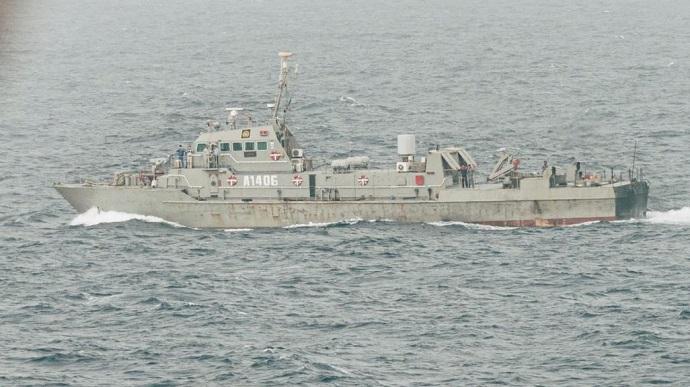 Іран запустив ракету у свій військовий корабель. Загинули 40 людей