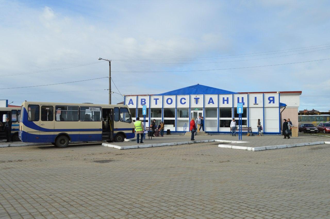 Міжобласні автобусні перевезення: з Івано-Франківська вже їдуть перші рейси (РОЗКЛАД РУХУ)