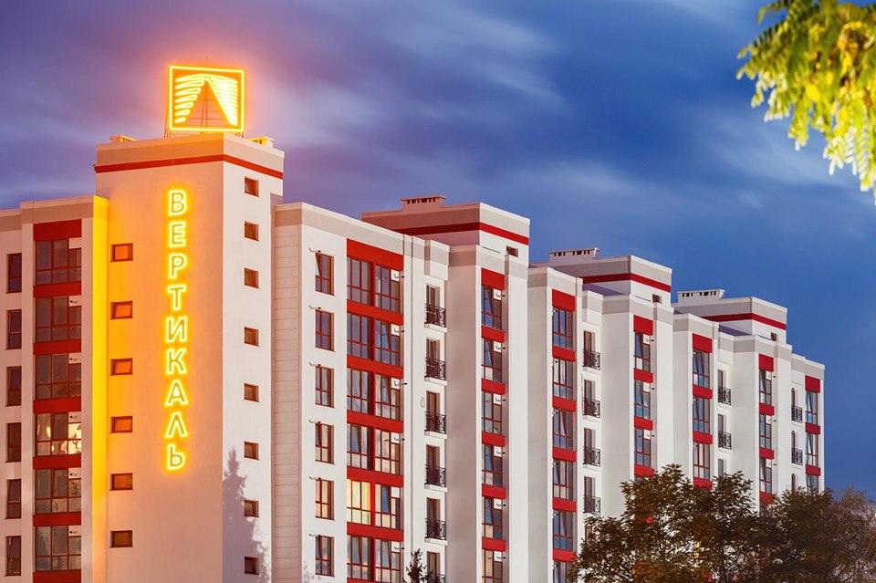 10 причин, чому Містечко Козацьке найпопулярніший комплекс у Франківську