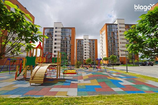Які квартири популярні серед франківців у 2020 році