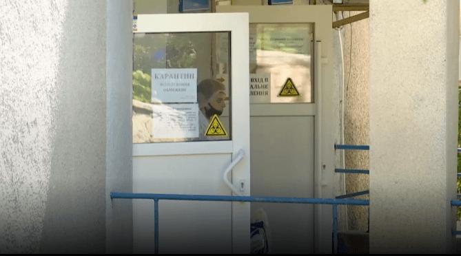 """""""Не змогли правильно поставити діагноз"""": на Франківщині розслідують справу про смерть пацієнтки, якій відмовили у госпіталізації (ВІДЕО)"""