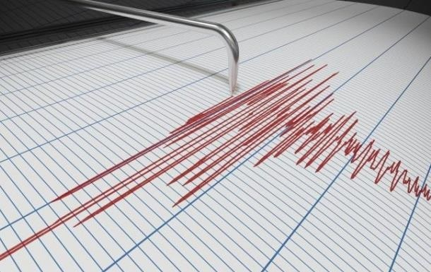 Мер Долини просить перевірити, чи видобуток нафти не міг стати причиною землетрусу