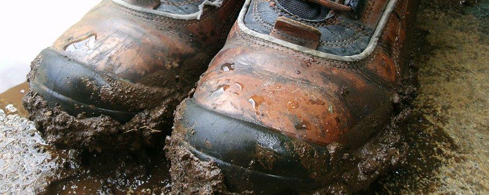 5 км пішки й кілька десятків бусом у негоду: як двоє прикарпатських учнів на ЗНО діставалися