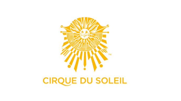 """Цирк """"Дю Солей"""" оголосив про банкрутство через COVID-19"""