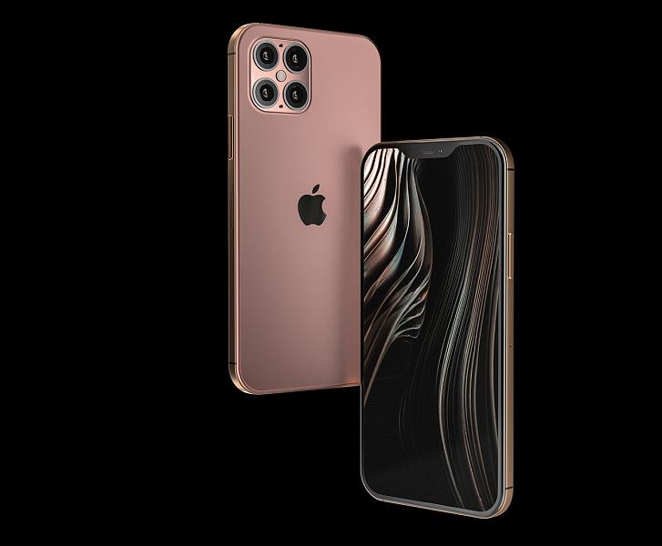 Співробітники Apple підтвердили перенесення дати виходу iPhone 12