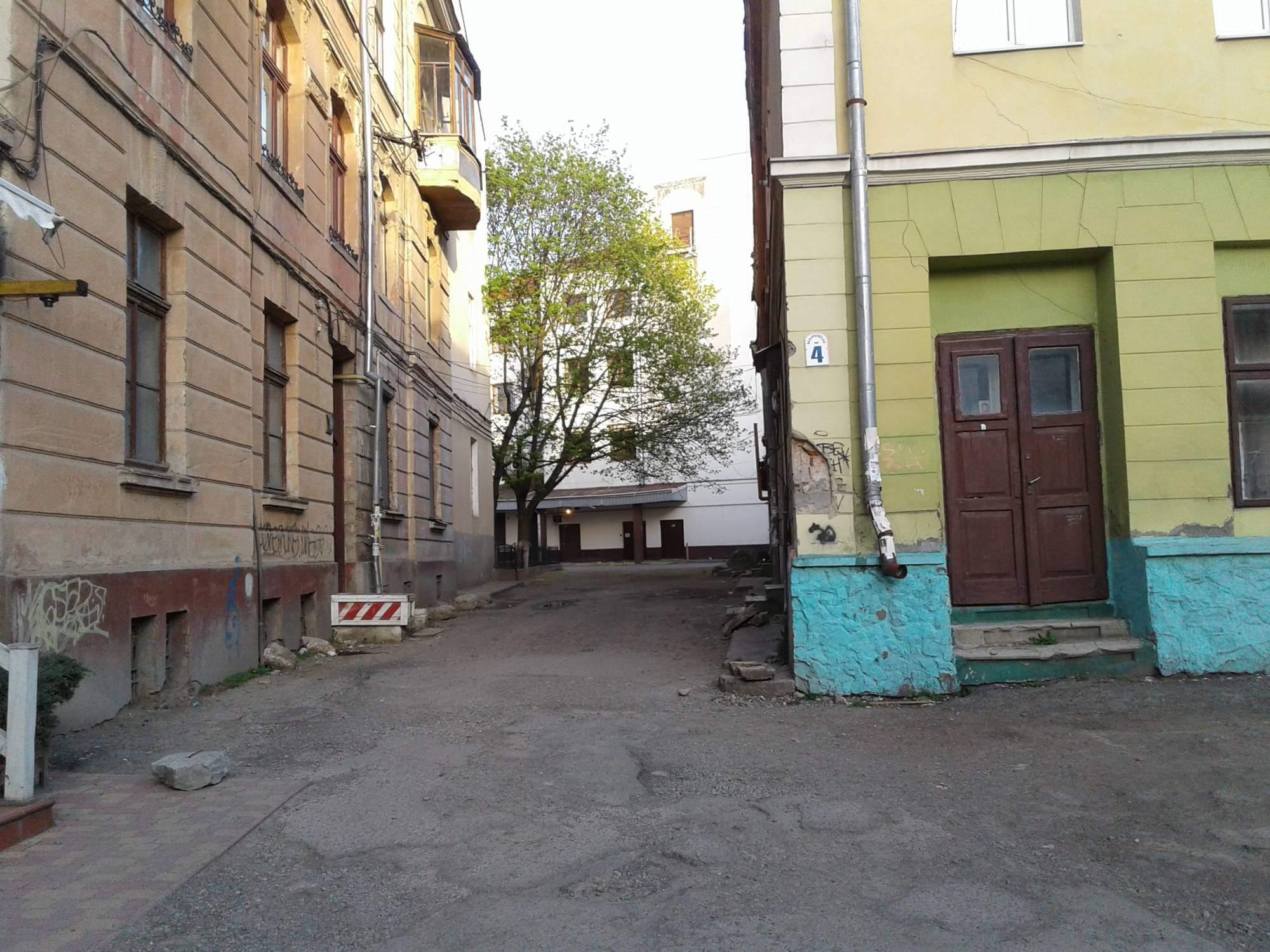 У Франківську 15 метрів комунальної нерухомості продали за рекордні 650 тисяч