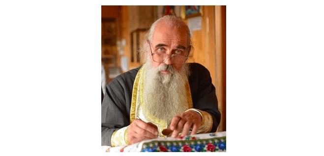У Чернівцях від коронавірусу помер священник УПЦ МП