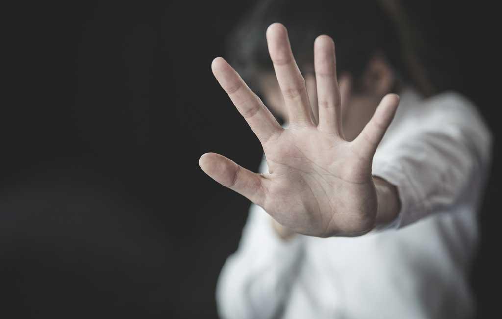 10 років в'язниці дали прикарпатцю, який зґвалтував і пограбував 9-річну дівчинку