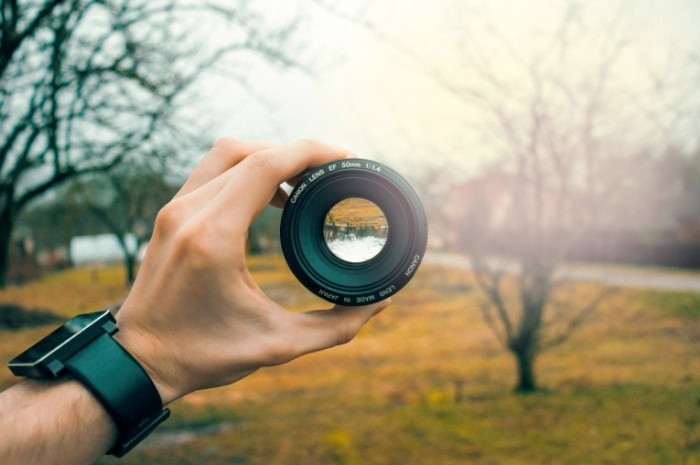 Прикарпатців запрошують позмагатися за цінні подарунки у міжнародному фотоконкурсі