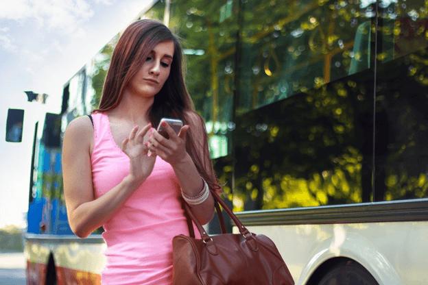 Які існують тарифи мобільного зв'язку в Київстар