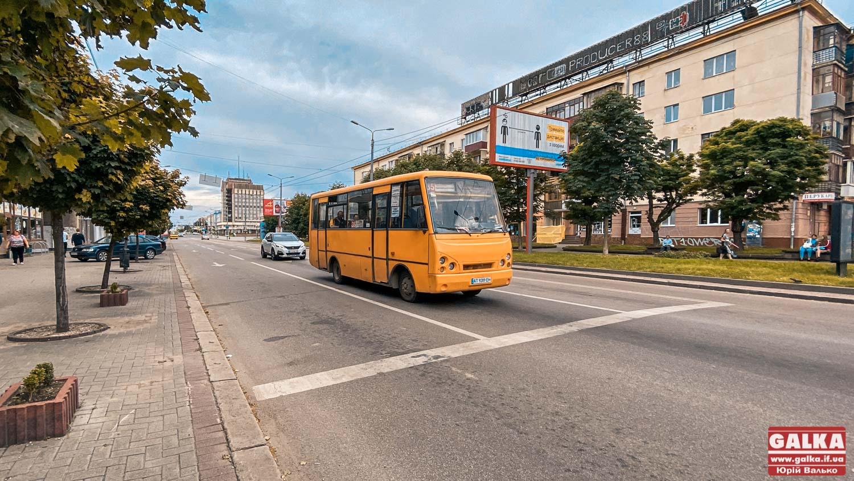 8 та 10 гривень: мерія таки збираються підняти проїзду у франківських автобусах (ВІДЕО)