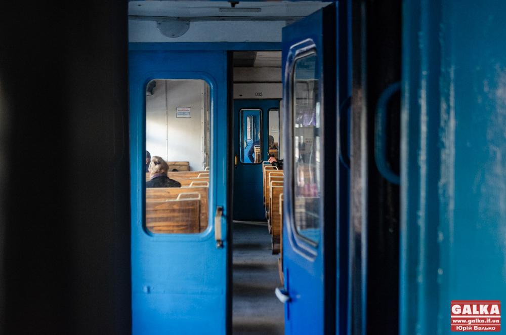«Укрзалізниця» з літа відновлює залізничне сполучення з Австрією та Угорщиною