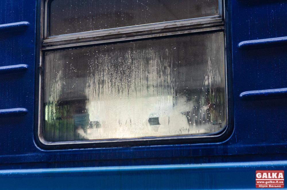 """""""Укрзалізниця"""" готова відновити повноцінне пасажирське сполучення у серпні"""