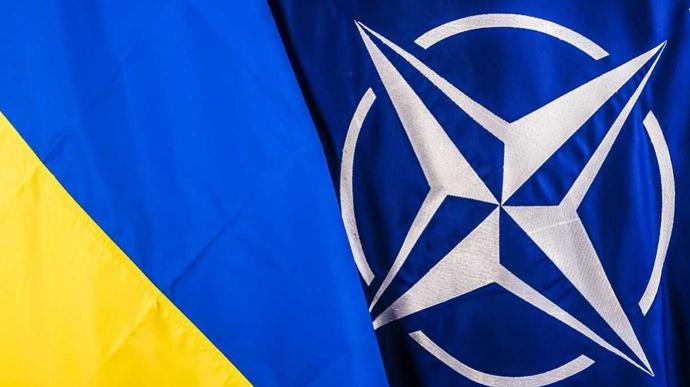 Вступ України в НАТО – це долучення до спільноти високо розвинутих та успішних країн світу, – Доцяк