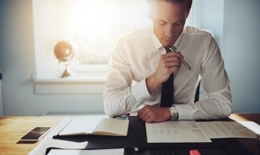 Прикарпатські підприємці можуть звертатися за допомогою по частковому безробіттю: як це зробити