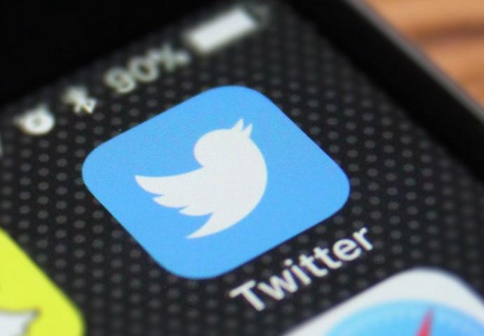 Хакери зламали Twitter-акаунти Маска, Обами та Гейтса