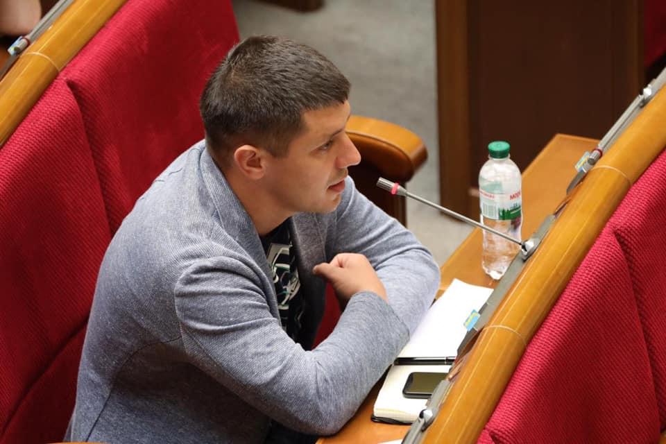 Прощук назвав протипаводкові кроки для влади, які треба зробити на Прикарпатті