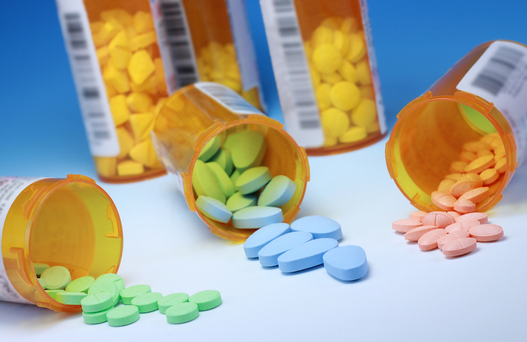 Доступні ліки: прикарпатцям пояснюють, як безкоштовно отримати лікарські засоби