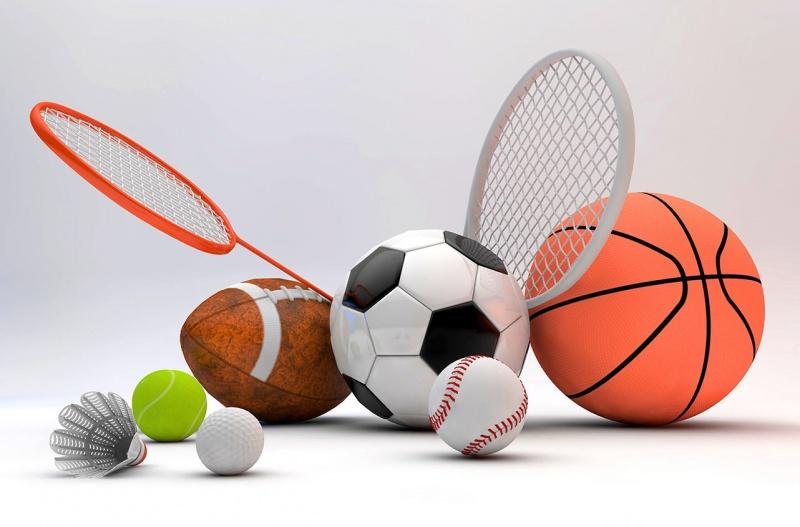 Франківці створили онлайн-платформу для реалізації спортивних ідей