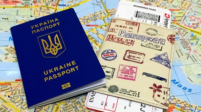 Кордони для українців уже відкрили 42 країни: куди можна поїхати