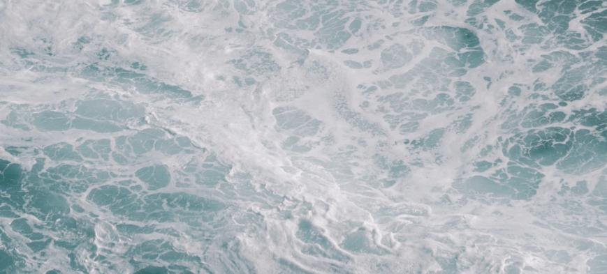 В Атлантичному океані знайшли єдине місце, яке постійно охолоджується – дослідження