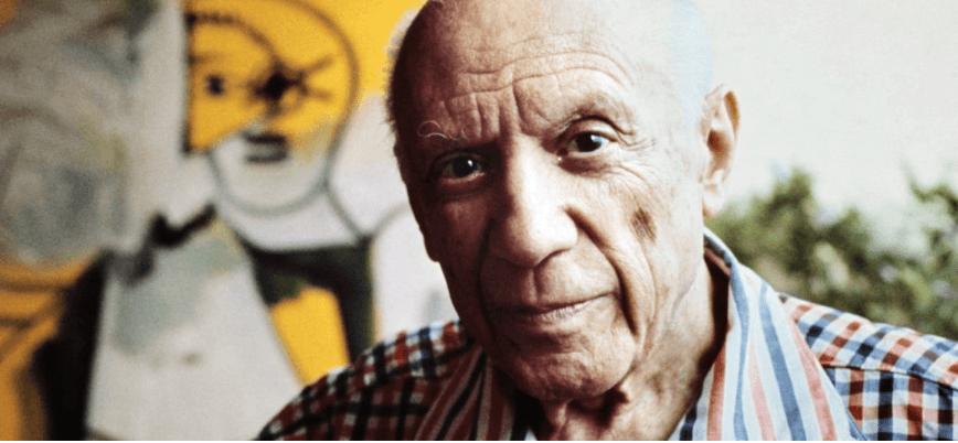 Маловідомий портрет коханої Пабло Пікассо вперше виставлять на аукціоні