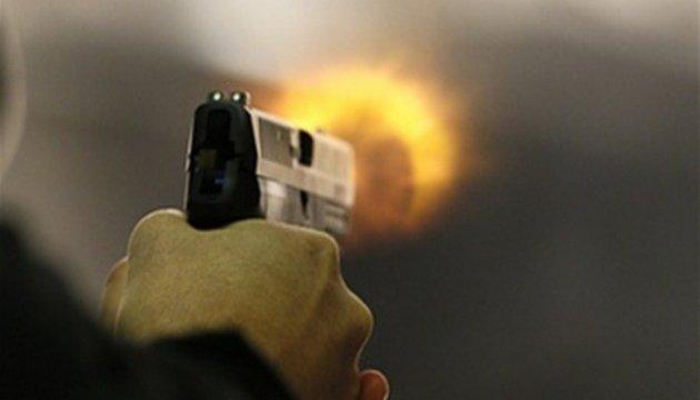 У двох містах США сталася стрілянина в торгових центрах