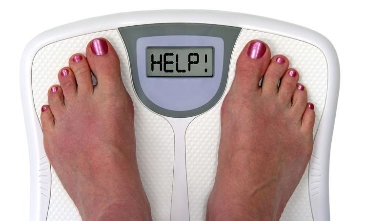 Румуни допоможуть огрядним прикарпатцям схуднути