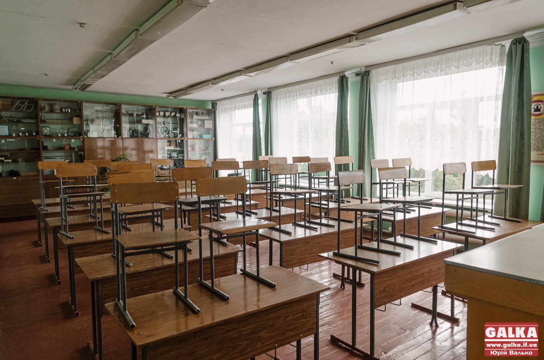 """""""В будь-якому випадку"""": Марцінків обіцяє відновлення навчання у школах і дитсадках з 14 вересня"""