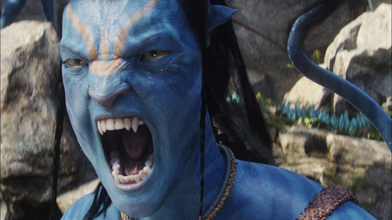 Несподівано: Disney «одним махом» перенесла та зняла з графіку купу фільмів (ПЕРЕЛІК)