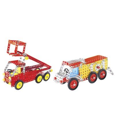 Про дитячі іграшки франківського виробника розповіли на сайтіЄврокомісії