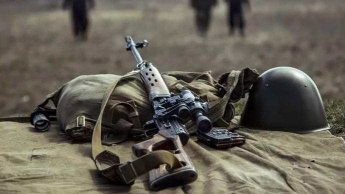 Загострення на Донбасі: двоє українських воїнів загинули, двоє отримали поранення
