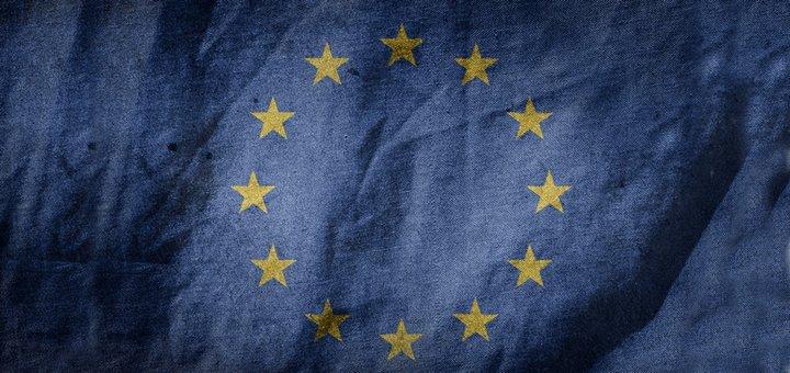 ЄС оновив список країн, для яких відкриють кордони: знову без України