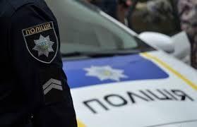 В області відкрили ще одну поліцейську станцію – на Богородчанщині