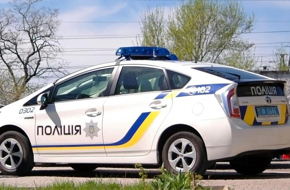 У Делятині рецидивіст пограбував місцевого мешканця (ФОТО)
