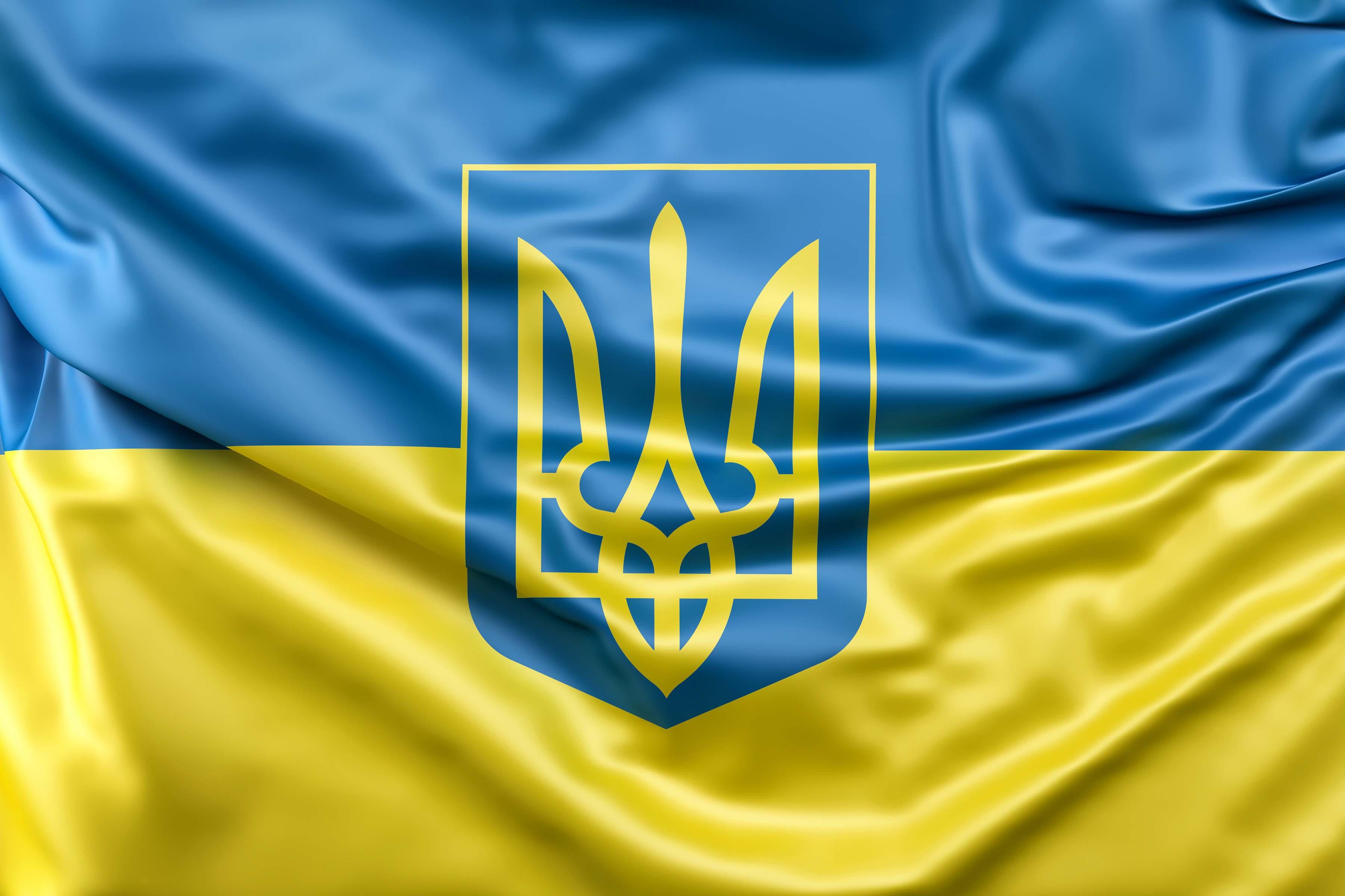 Сьогодні відзначають день військ зв'язку України