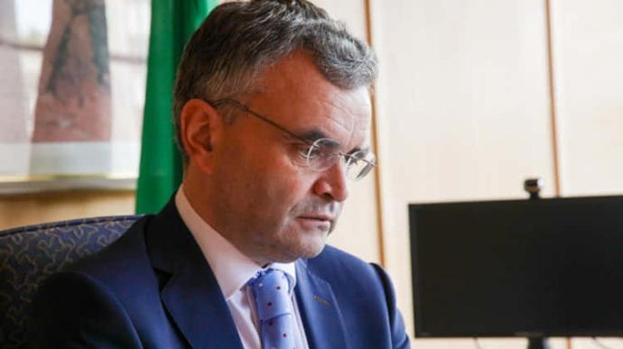 Був на вечірці під час карантину: ірландський міністр подав у відставку