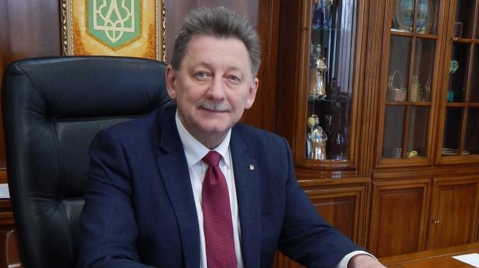 Україна викликала посла у Білорусі до Києва на знак протесту