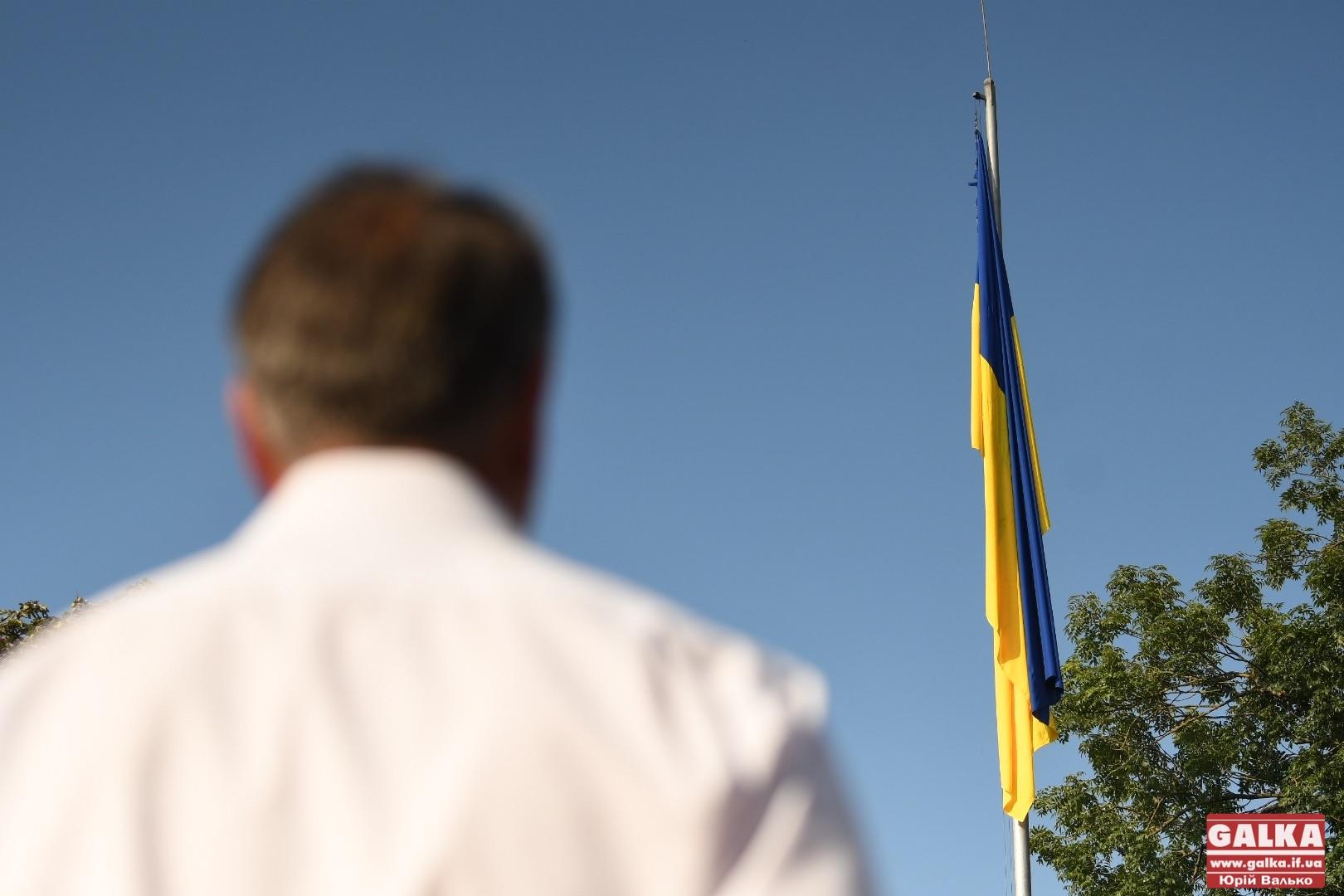 """Росія проводить """"вибори"""" в Криму, Україна закликала до санкцій"""